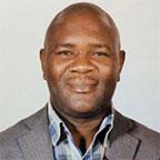 Mwape Mwewa