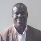 Dr. Fredrick Nyamwala