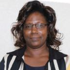 Ms. Jayne Njenga