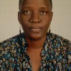 Dr. Lynn Kisembe, Coordinator, Social Safeguards